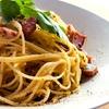 46% Off at Alberona's Pizza & Pasta