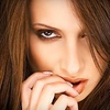 Up to 55% Off Haircut Packages at Belong Salon