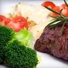 52% Off Steak Dinner at Uptown Tavern & Rooftop