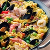 Up to 57% Off at Pepin Restaurante Español in Scottsdale