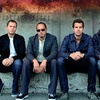 311, Cypress Hill, and G. Love & Special Sauce - Up to 61% Off Concert
