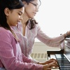 Up to 55% Off Piano Lessons from Jed Berman Music