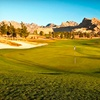 Up to 56% Off at Eagle Crest Golf Club