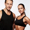 Up to 84% Off Personal Training