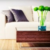 Des Moines Home & Garden Show–Up to 55% Off