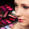 Up to 53% Off Special Event or Bridal Makeup