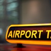 51% Off Airport Transportation Services