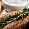 47% Off at Kolbeh Kabob Persian & Mediterranean Cuisine