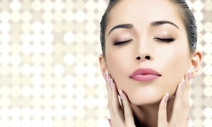 One Or Three Microdermabrasion Treatments At Original Skin By Elvira (up To 59% Off)