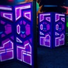 Up to 48% Off Kids' Laser-Tag Sessions