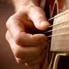 Up to 57% Off Guitar Lessons