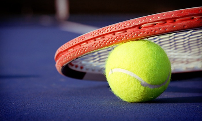 Delray Beach International Tennis Championships - Delray Beach: Delray Beach International Tennis Championships at Delray Beach Tennis Center on February 22, 24, or 26 or March 1