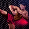 Up to 77% Off Martial-Arts Classes