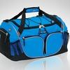 TPRC Sport Duffel Bag