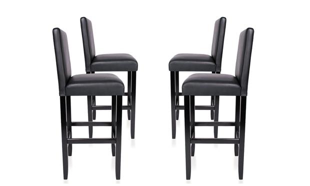 tabouret de bar pied noir tabouret de bar pied noir with tabouret de bar pied noir tabouret de. Black Bedroom Furniture Sets. Home Design Ideas