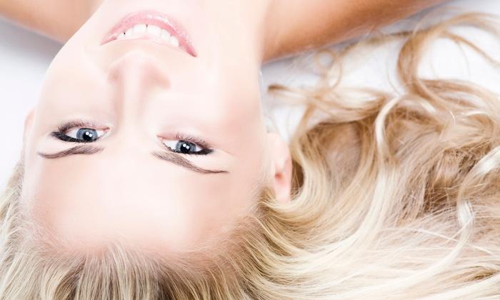 Beyoutiful Skin Studio - Miami: One or Three Facials at Beyoutiful Skin Studio (Up to 55% Off)