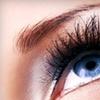 Half Off Eyelash Extensions at Wax It!