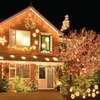 53% Off a Chauffeured Holiday Lights Tour