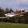Pilot Licence Starter Pack