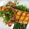 Half Off Seafood and Drinks at Carousel Grille in Warwick