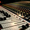 45% Off Recording-Studio Rental