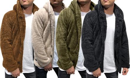 Kleidung und zubehor-herren-kapuzenpullover und sweatshirts