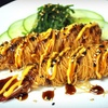Up to 53% Off at MJ China Bistro