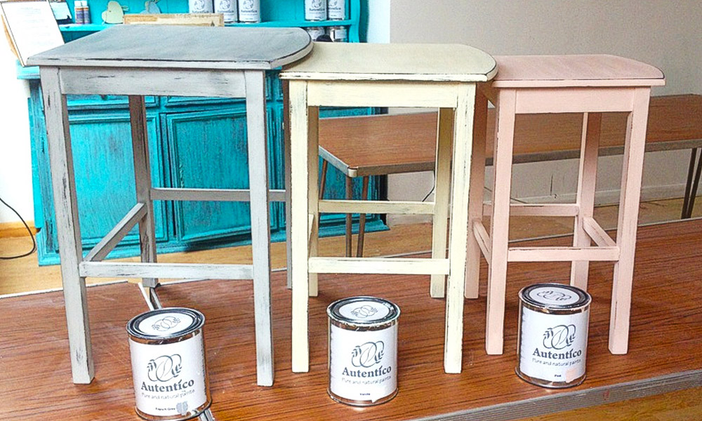 DIY Shabby Chic Surrey Deal Of The Day Groupon Surrey