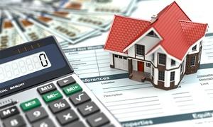 Busturia: Estudio de viabilidad para eliminar la cláusula de suelo de la hipoteca por 24,95 €