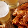 Up to 50% Off Casual Cuisine at Bloodhound Brew