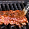 67% Off Competition Cooking Class from Big Jim's BBQ