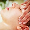 Up to 69% Off Facial and Massage Treatments