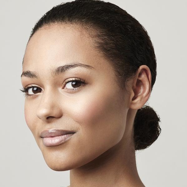 Microdermabrasions Diamond Glow Advanced Skin Care Spa Groupon