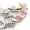 Coco Jumbo Girls' Berta Sandals