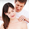 Up to 70% Off Couples-Massage Class