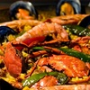 50% Off Portuguese Food at Mediterranean Chateau