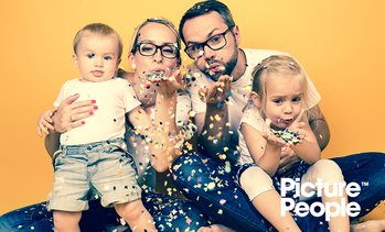 Family-/Kids-Fotoshooting+Bilder