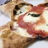 Pizza alla carta, dolce e birra a Santa Lucia
