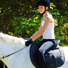 Up to 51% Off Horse Riding Lessons
