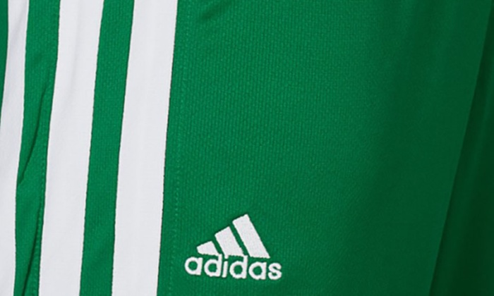 adidas Herren Jogginghose | Groupon Goods
