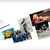 Up to 70% Off Photo-Scanning Services