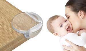 Protège-coins de meuble