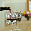 Up to 63% Off Group Wine Tasting in Olympia