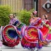 52% Off at Grupo Folklorico Los Laureles