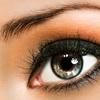 68% Off Eyelash Extensions at Metro Salons