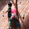88% Off Rock Climbing at T-3 Health and Fitness