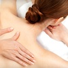 54% Off Massage in Virginia Beach