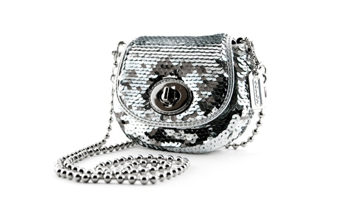 Pandora's Purse - Chandler: $30 for $60 Worth of Authentic Michael Kors or Coach Handbags at Pandora's Purse