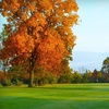 Up to 51% Off Round of Golf in Wayland