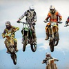 Up to 51% Off Motocross Races
